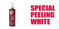 SPECIAL PEELING WHITE