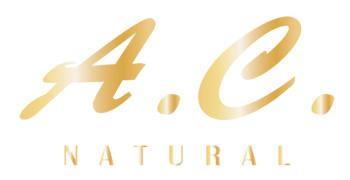 A.C. NATURAL