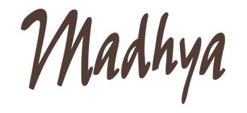 マディーヤ