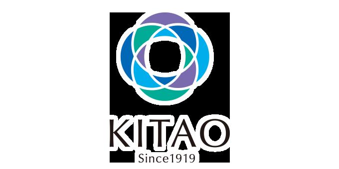 美しい明日がある。KITAO COSMETICS