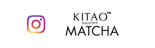KITAO MATCHA インスタ