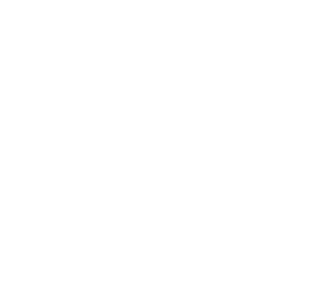 北尾化粧品部ロゴ